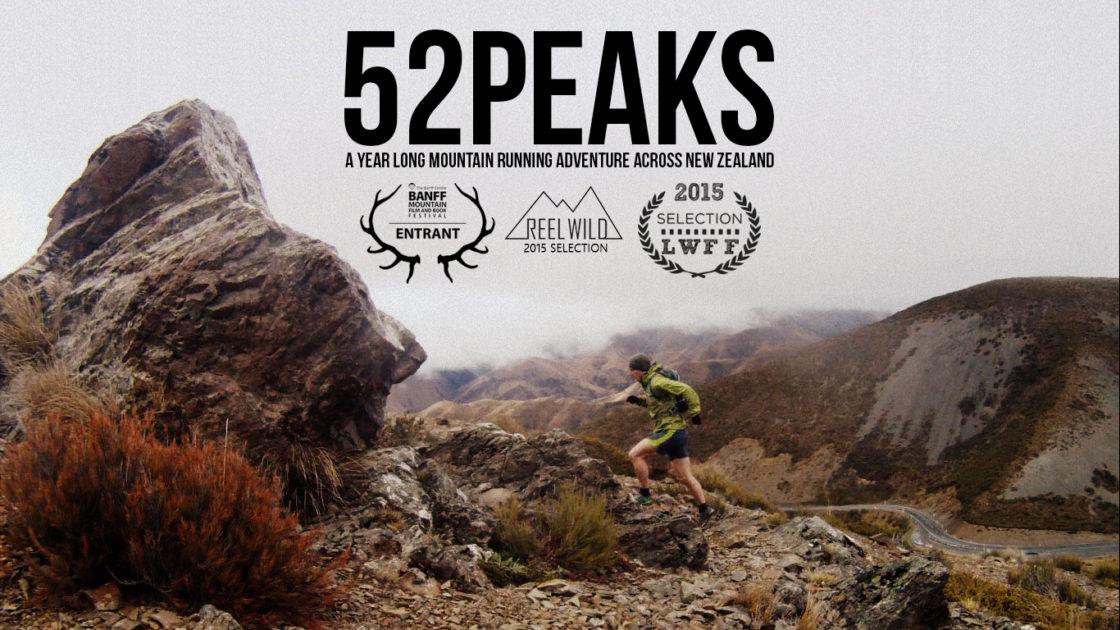 52 Peaks